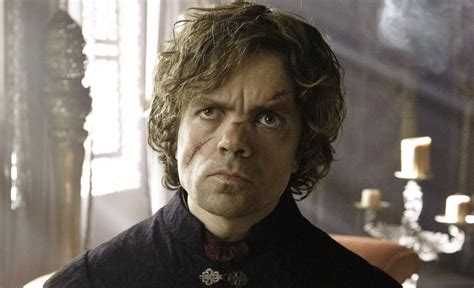 Of Thrones Lannister the real history of of thrones tyrion lannister