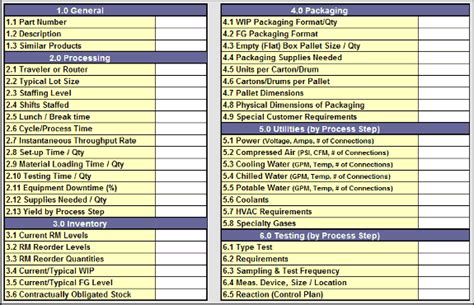 tpm study section lean manufacturing resource center qualitytrainingportal