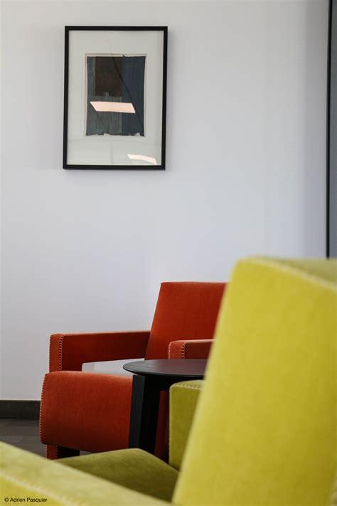 Cabinet Pasquier by Design D Int 233 Rieur Cabinet D Architecte Adrien