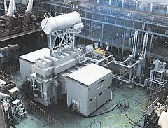 saturable reactor is basically a saturable reactor is basically a 28 images heat recovery in sulfur sulfuric acid plants