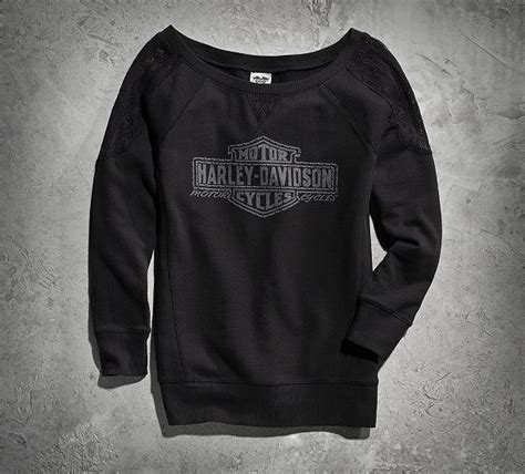 Motorcycle Apparel Pensacola by Best 25 Harley Davidson Pictures Ideas On