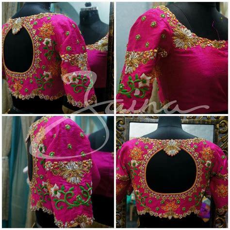 blouse pattern in pinterest pin by spandana reddy sappidi on blouses pinterest