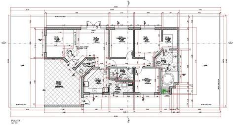 desenho 2d curso autocad 2d e projetos de prefeituras r 200 00 em