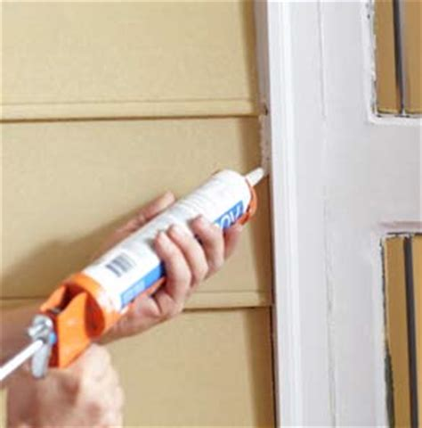 how to weatherize your home at the home depot