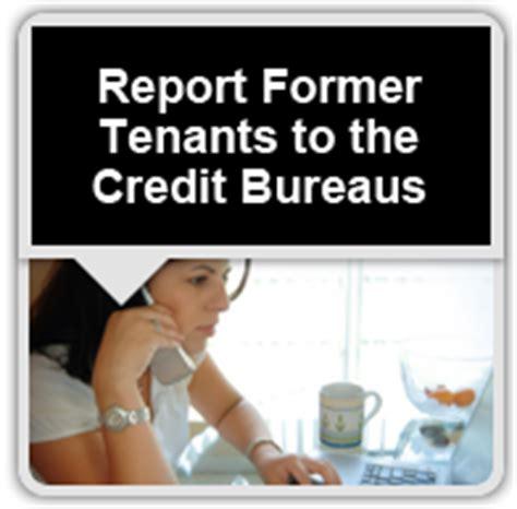 Background Credit Check Landlord Employee Screening Reliable Background Checks Background Check Investigator Delaware