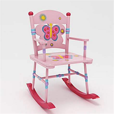 Toys R Us Chairs by Childrens Rocking Chairs