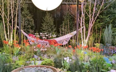 Northwest Flower And Garden Show Highlights And Trends Flower Garden Show Seattle