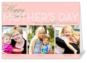 shutterfly free s day card personalize w your photo s