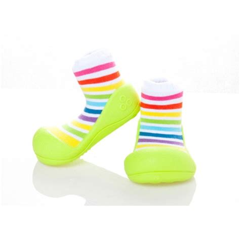attipas rainbow shoes buy now