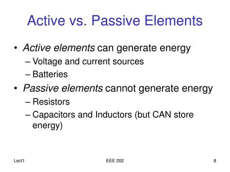 inductors store how inductors and capacitors store energy 28 images engr 44 lec 06 2 inductors ppt 1 bruce