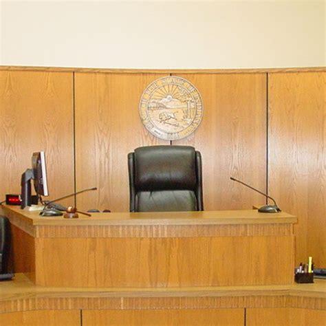 judicial bench gov scott appoints dina keever and scott ira suskauer to fifteenth judicial circuit