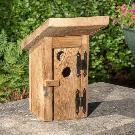 Unique Small Home Plans by Bird Feeders Bird Houses Hg Amp H