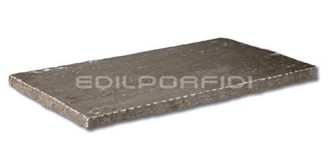 piastrelle pietra naturale piastrelle da esterno in pietra naturale