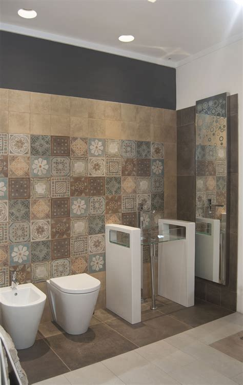 ceramiche da bagno ceramiche bagno theedwardgroup co