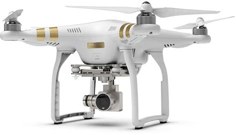 Phanton Dji Phantom 3 Se Professional Drone With 4k Hd 1 drone dji phantom 3 professional recensione e prezzi