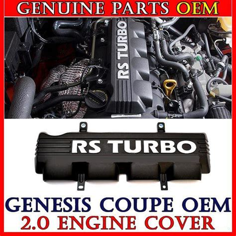 hyundai genesis coupe service manual service manual install timing cover on 2013 hyundai