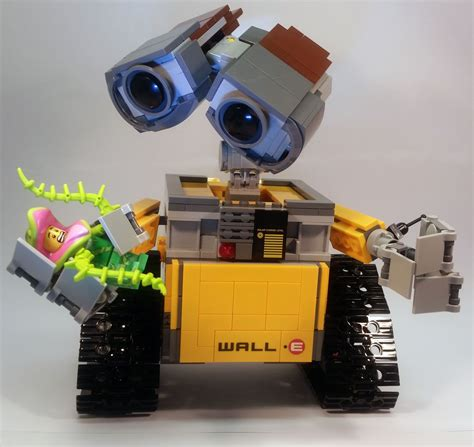 wall e wall e plant www pixshark com images galleries with a