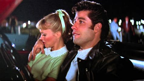 Grease Review And Trailer by Grease Trailer