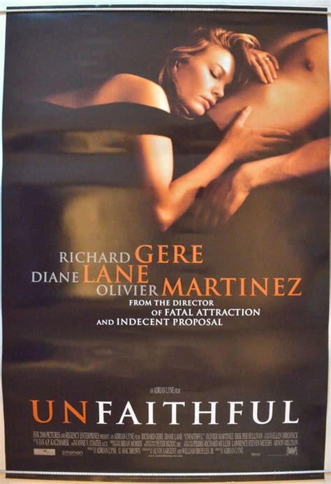 film unfaithful soundtrack 254 best images about let s go to the movies on pinterest