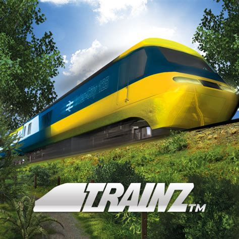 trainz simulator apk free trainz simulator on the app store on itunes