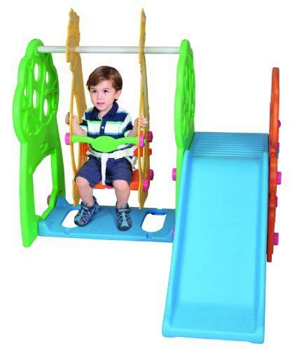 slides and swings for toddlers 17 best ideas about swing and slide on pinterest swing