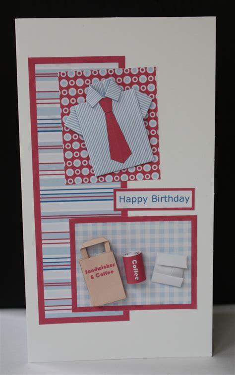Handmade Means - handmade cards craftyguider