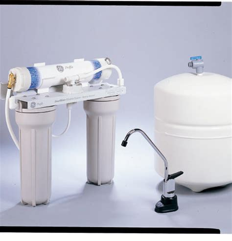 Ge Water Filter Faucet by Ge Appliances Product Search Results