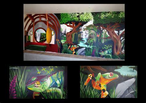 Chambre Postérieure De L Oeil by Piscine Int 233 Rieure 2015 Baby K