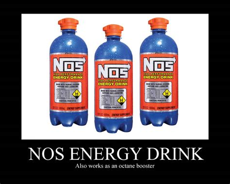 Energy Drink Meme - bike won t start after using nos fuel additive pics and