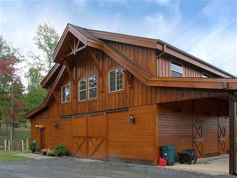 best pole best pole barn living quarters ideas
