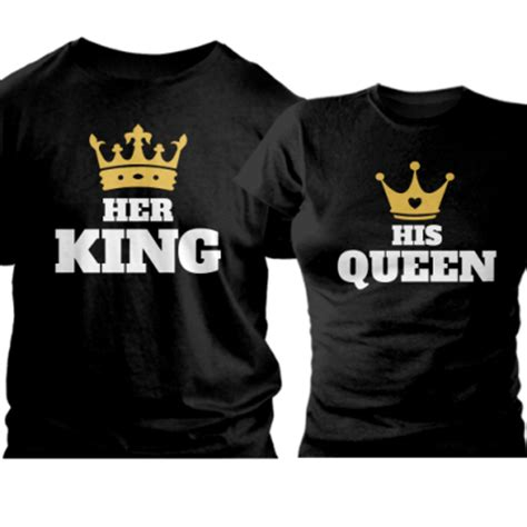 Baju Shes Mine Hes Mine for couples t shirt his king