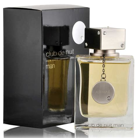 Armaf Club De Nuit For Decant buy armaf club de nuit edt perfume for at