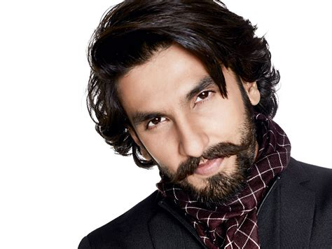 highest paid bollywood actors 2015 top 10 highest paid bollywood actors 2015 today top 10