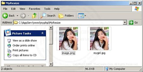 tutorial php gd php gd bing images