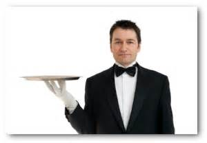 Who Is Butler Becoming A Butler Is Back In Style International Hotel