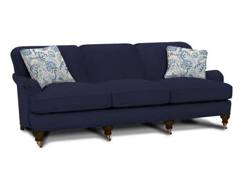 sleepover sofa navy blue sleeper sofa navy blue queen sleeper sofa