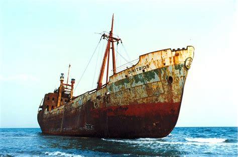 youtube soul boat bongolesia ship of lost souls