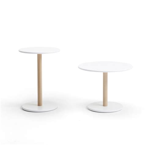 Common Table by Common Table Designed By Naoto Fukasawa Viccarbe