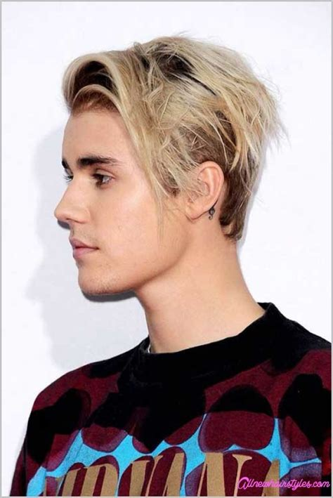 Justin Bieber Hairstyle Name by Justin Bieber New Haircut Name Haircuts Models Ideas