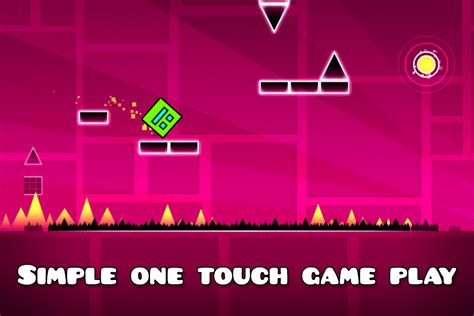 geometry dash lite full version android geometry dash lite android apps on google play