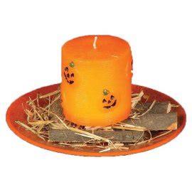 candele grandi candele grandi giganti festemix