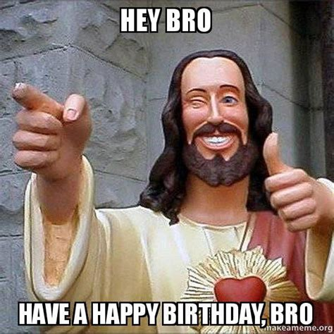Happy Birthday Brother Meme - happy birthday brother wishes messages quotes meme