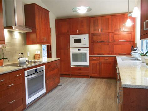 home design experts llc ikea medium brown kitchen cabinets kitchen cabinets