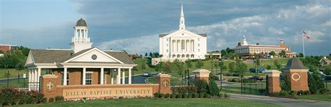 Of Dallas Mba Fees by The Top 10 Low Cost Master S Degrees In Pastoral
