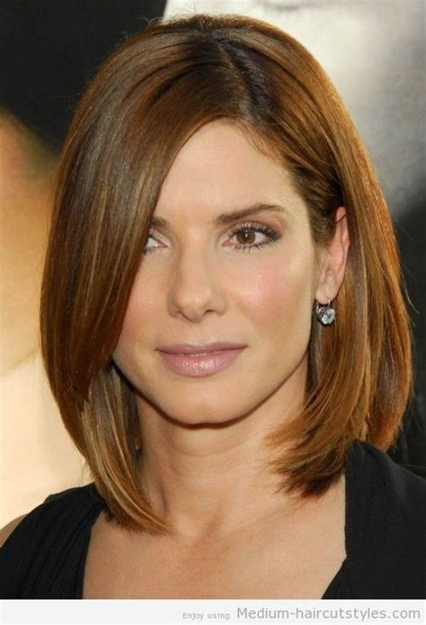 current medium length hair trends for over 65 women 2014 medium hair styles for women medium hair