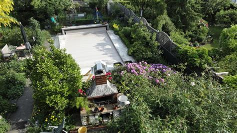 Hobby Garten Mieten Wien by Feuerstelle Oder Grillecke Im Garten Mein Sch 246 Ner Garten