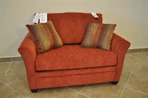 Comfortable emporia twin sleeper sofa at indoor and out furniture