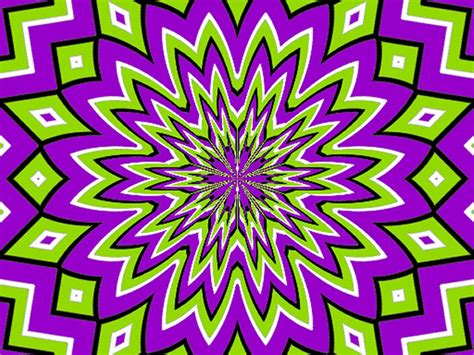 optical illusions wallpaper wallpapers optical illusion