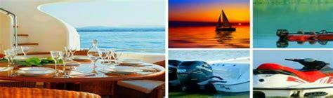 is progressive boat insurance good progressive insurance flo costume like success