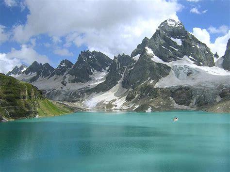 Blue Kashmirekashmir world amazing wallpapers kashmir wallpapers